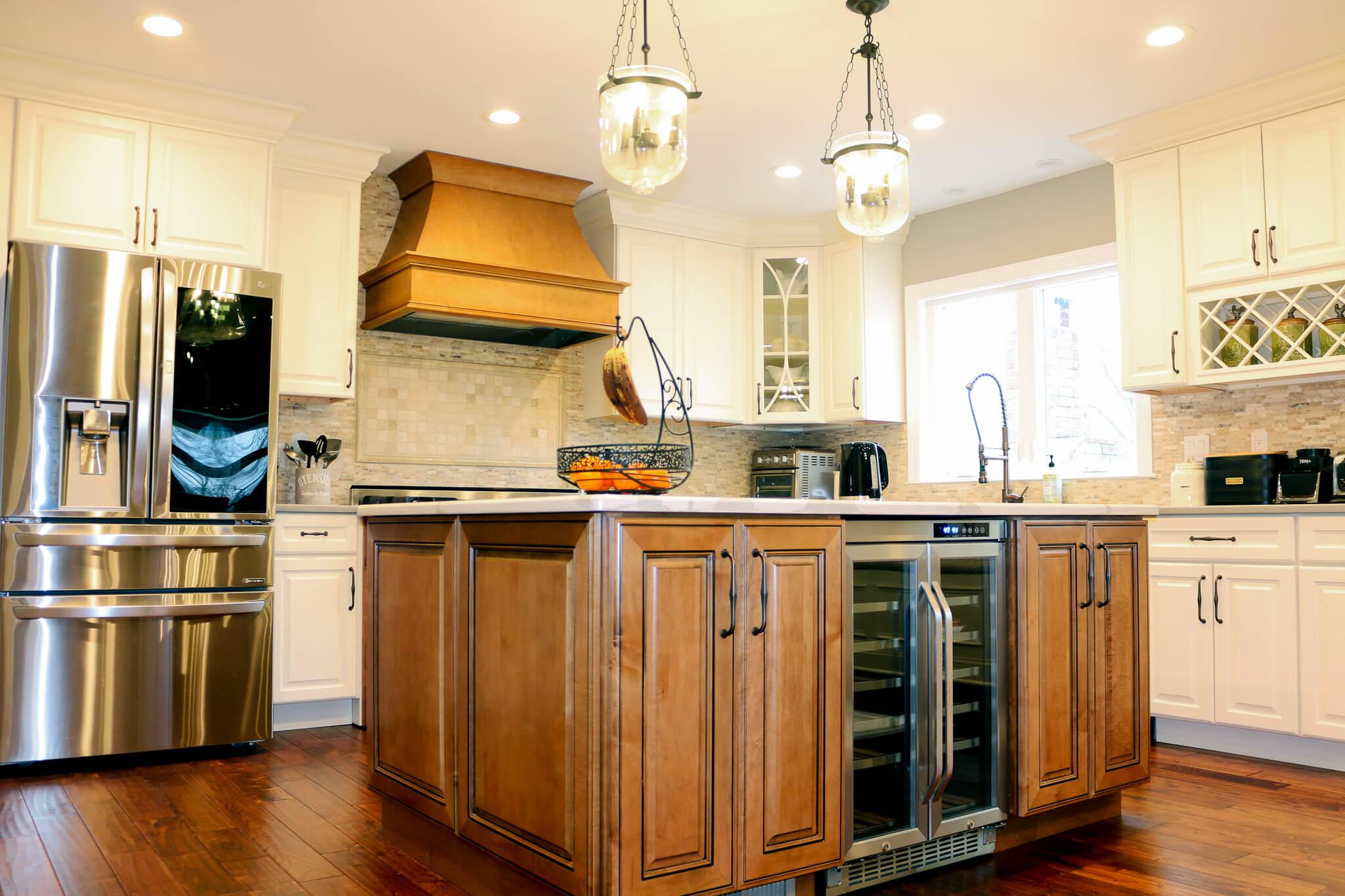 Kaan kitchen 031